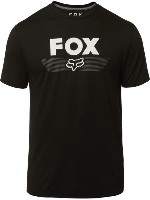 Fox Aviator T-Shirt Men black